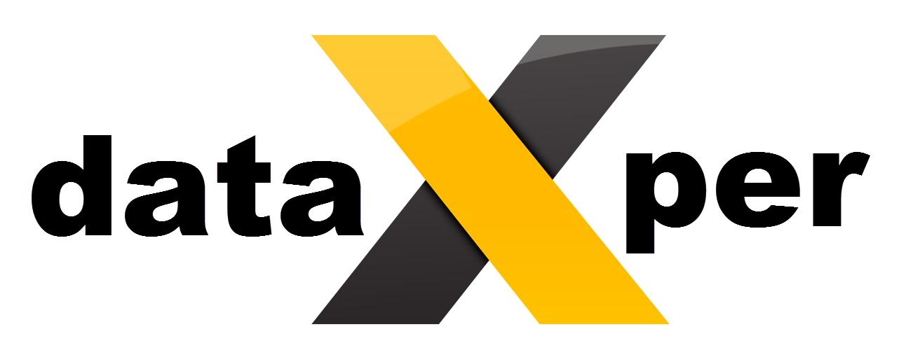 dataXper